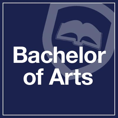 get your religious bachelors degree all online